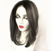 thera-synthetic-lace-front-wig-4
