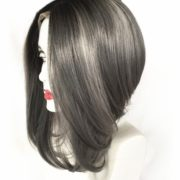 thera-synthetic-lace-front-wig-5