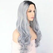 Beauty-Town-Ombre-Black-To-Light-Blue-Natural-Hairline-Heat-Resistant-Fiber-Hair-Glueless-Synthetic-Front (2)