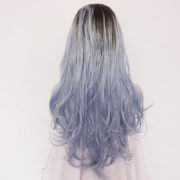 fashion-natural-wavy-long-ombre-blue-lace-front-wig-23141-v1