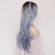 fashion-natural-wavy-long-ombre-blue-lace-front-wig-23141-v2