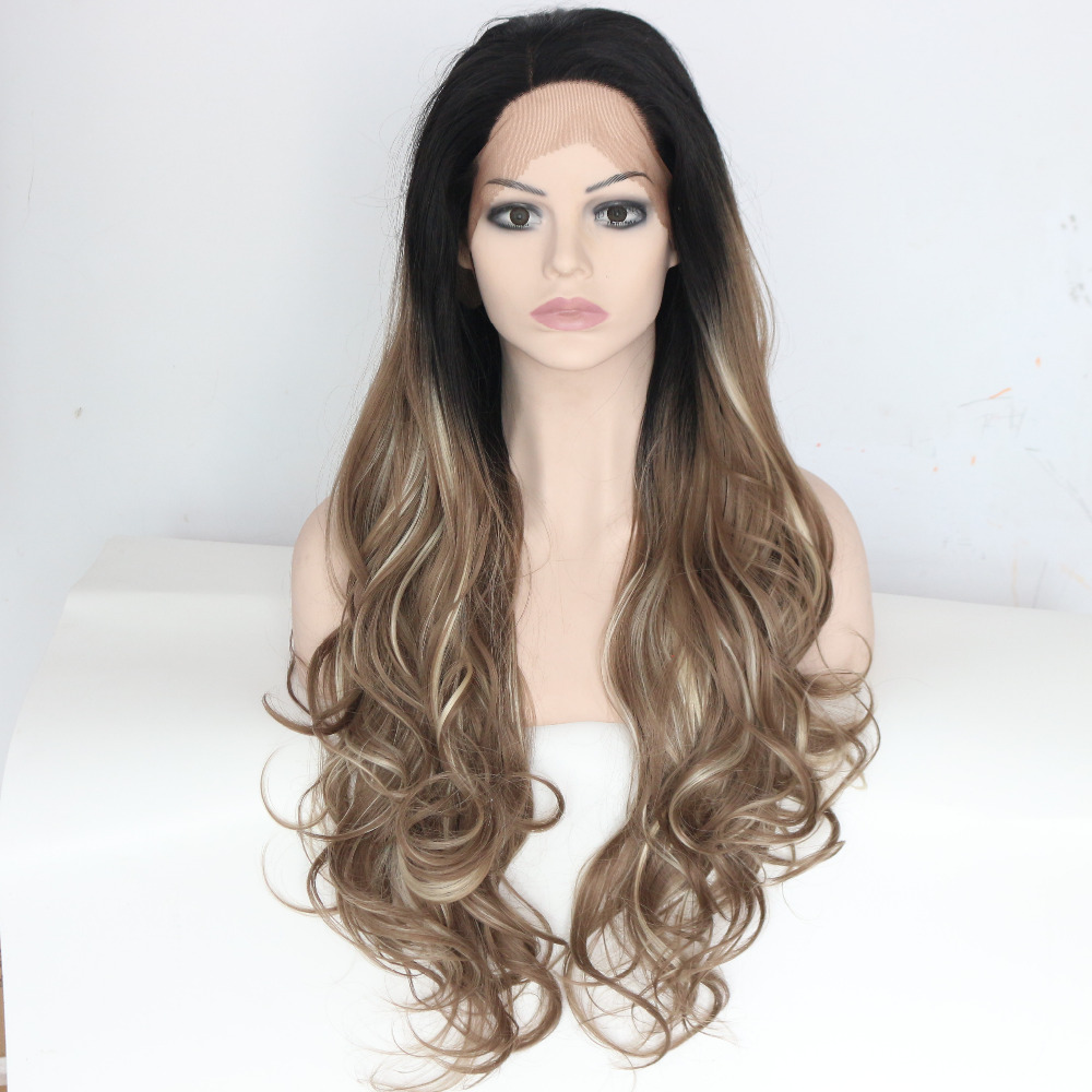 OUO HAIR human hair wig collection provides a large variety of human hair  wigs 88666a76fc51