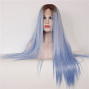 long-straight-ombre-brown-blue-lace-front-wig-23067-v1