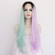 straight-colorful-three-tones-ombre-lace-front-wigs-23041-v0