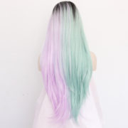 straight-colorful-three-tones-ombre-lace-front-wigs-23041-v1