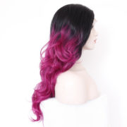 wavy-black-to-wine-red-ombre-synthetic-lace-front-wig-23099-v1