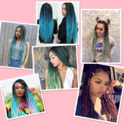 24inch-Crochet-Braids-Ombre-Jumbo-Braid-Colored-Hair-Extensions-Synthetic-Heat-Resistant-Bulk-Hair-for-Braiding (4)